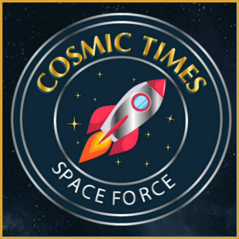 Cosmic Times
